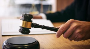 Australian sentenced to five years for home-made cocaine