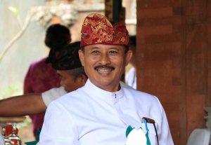 Bali Tourism Board doesn't view gay tourism as a problem