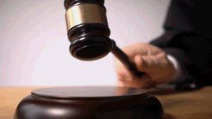 Two Australians sentenced for cocaine consumption