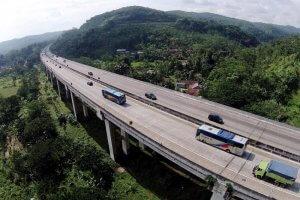 Denpasar-Gilimanuk toll road will start construction in 2021