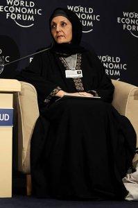 Saudi Arabian princess defrauded in villa project