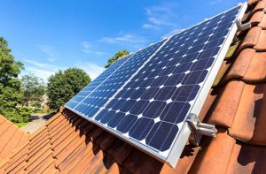 Solar power will be part of Bali's future, but PLN has concerns