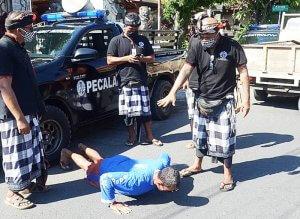 Bali Covid-19: The latest news