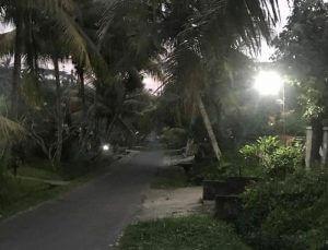 24 confirmed Covid-19 positive cases in Abuan village, Bangli