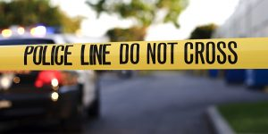 Australian man found dead in North Denpasar possibly poisoned
