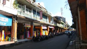 Bali Covid-19 Update. Thursday, May 28, 2020
