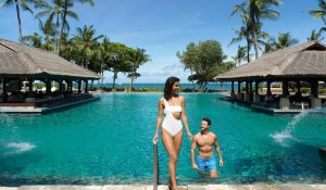 Bali hospitality must be prepared for re-opening