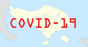 No new Covid-19 cases yesterday in Bali