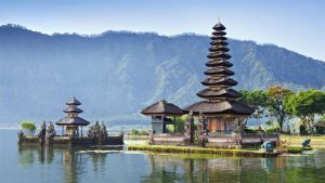 Koster not ready to reopen Bali tourism